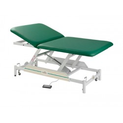 TABLE  BOBATH ECOPOSTURAL C3514