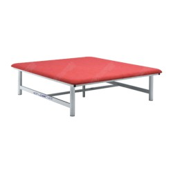 Table Bobath Physioplus