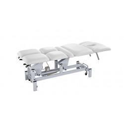 Table de Massage Électrique Thor (PU, 3 Moteurs)