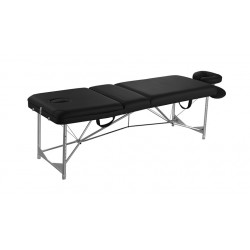 Table de Massage Pliante LUNA (PVC)