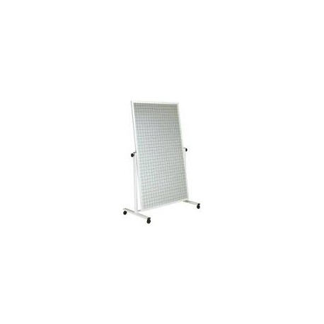 Miroir quadrill mobile inclinable physioplus for Miroir quadrille kine
