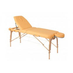TABLE PLIANTE ECOPOSTURAL