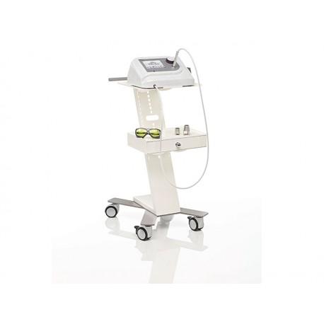 Le Laser Ilux Yag  1064nm 15W