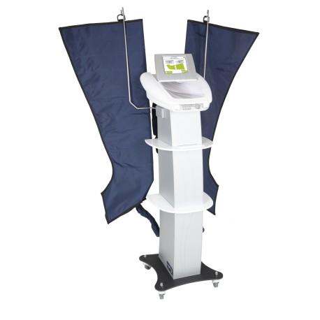 Appareil de Pressothérapie i-Press 6C